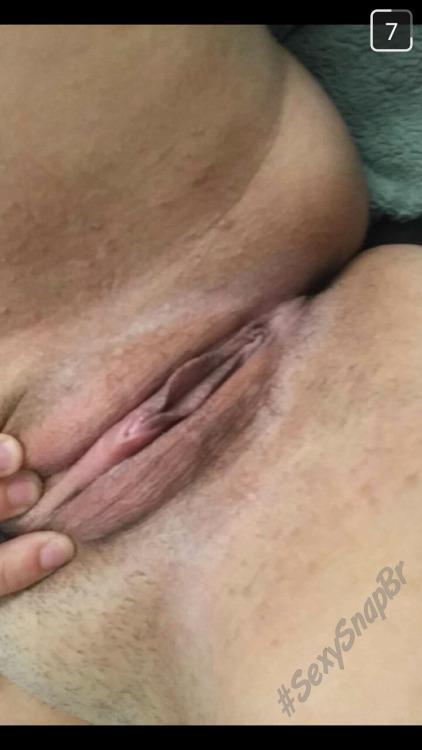 snapchat-nudes-de-novinhas-piranhas-16