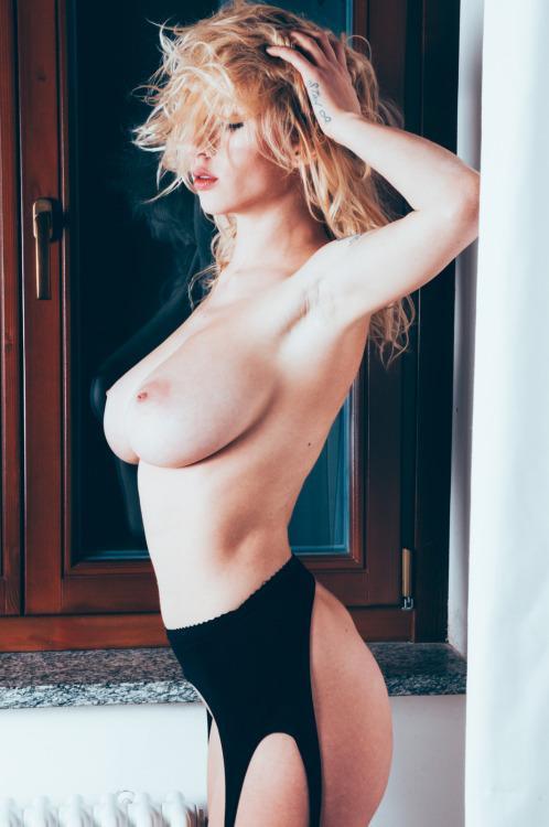41-lindas-mulheres-sensuais-18