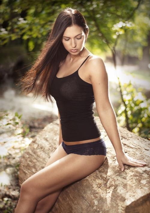 41-lindas-mulheres-sensuais-26