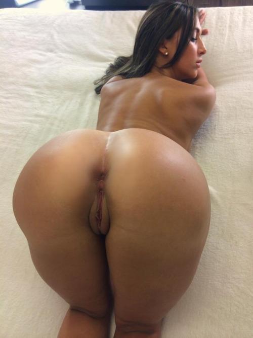 fotos-bucetas-carnudas-deliciosas-de-mulheres-gostosas-7