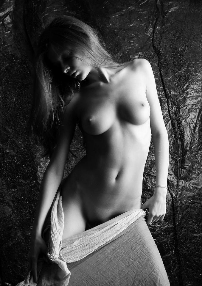 imagens-de-mulheres-peladas-e-lindas-10