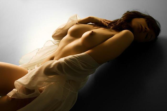 imagens-de-mulheres-peladas-e-lindas-20