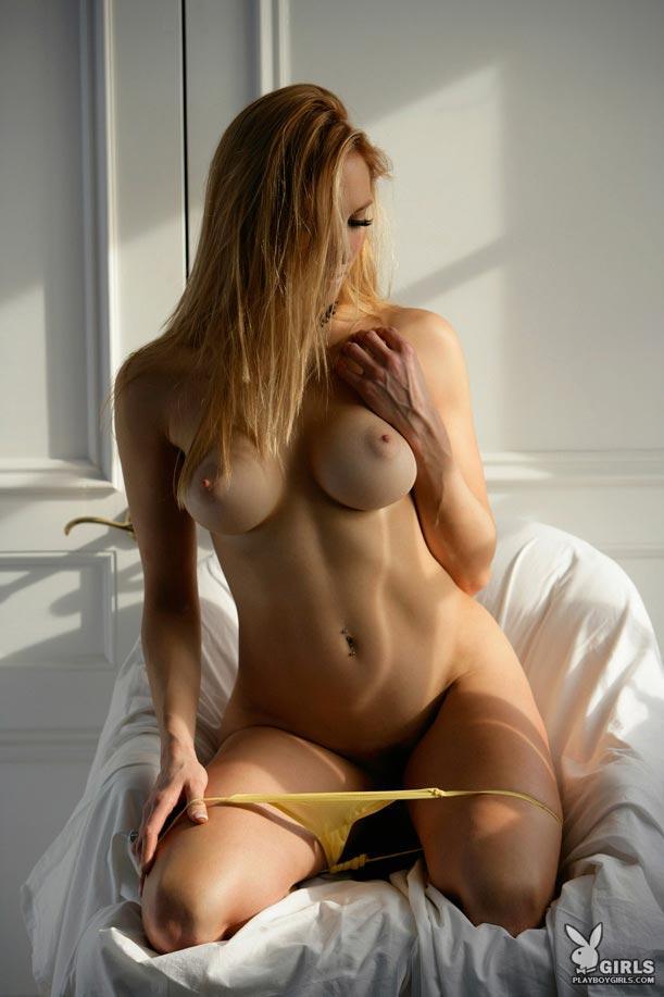 imagens-de-mulheres-peladas-e-lindas