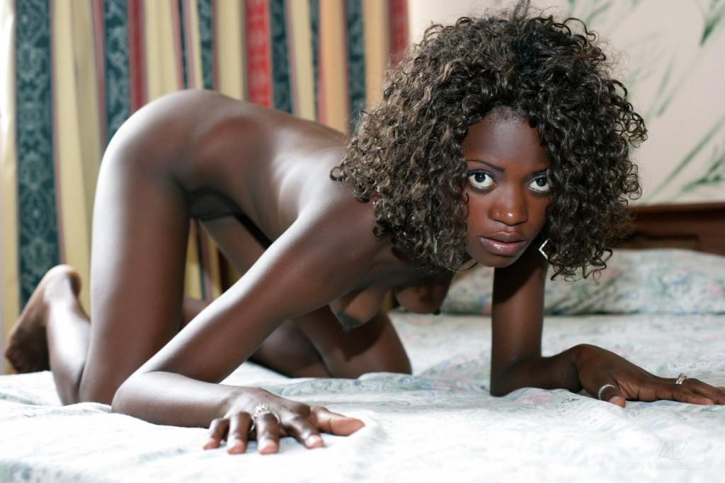 mulheres-negras-nuas-em-diversas-fotos-11