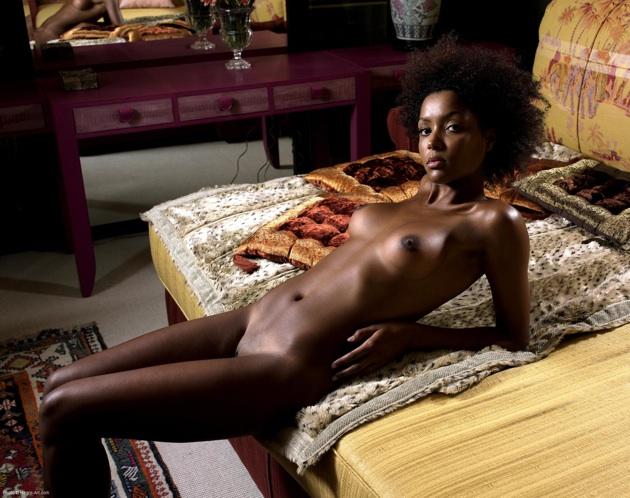 mulheres-negras-nuas-em-diversas-fotos-8
