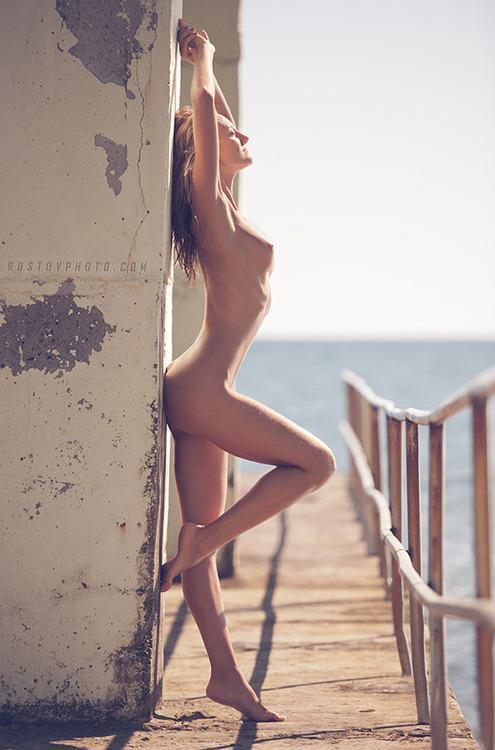 mulheres-sensuais-totalmente-peladinhas-10