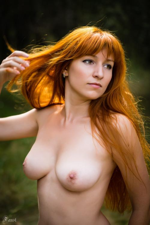 mulheres-sensuais-totalmente-peladinhas-2
