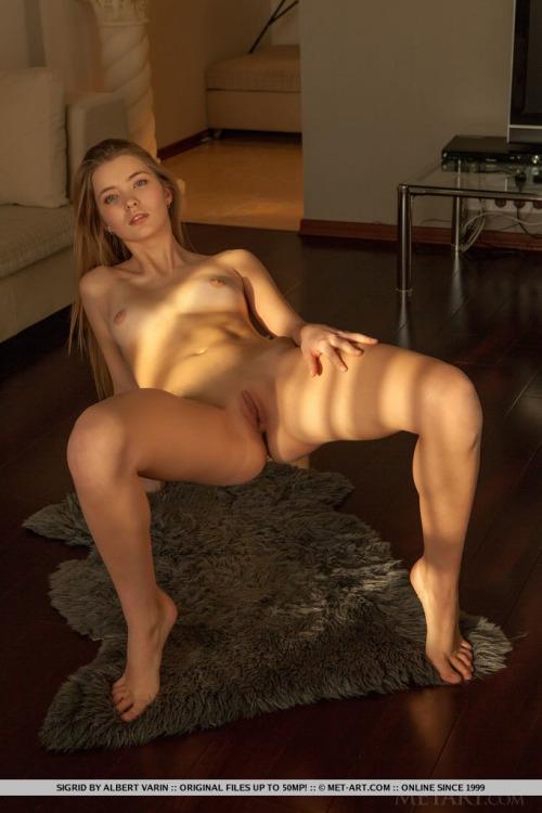 bucetas-de-mulheres-gostosas-28
