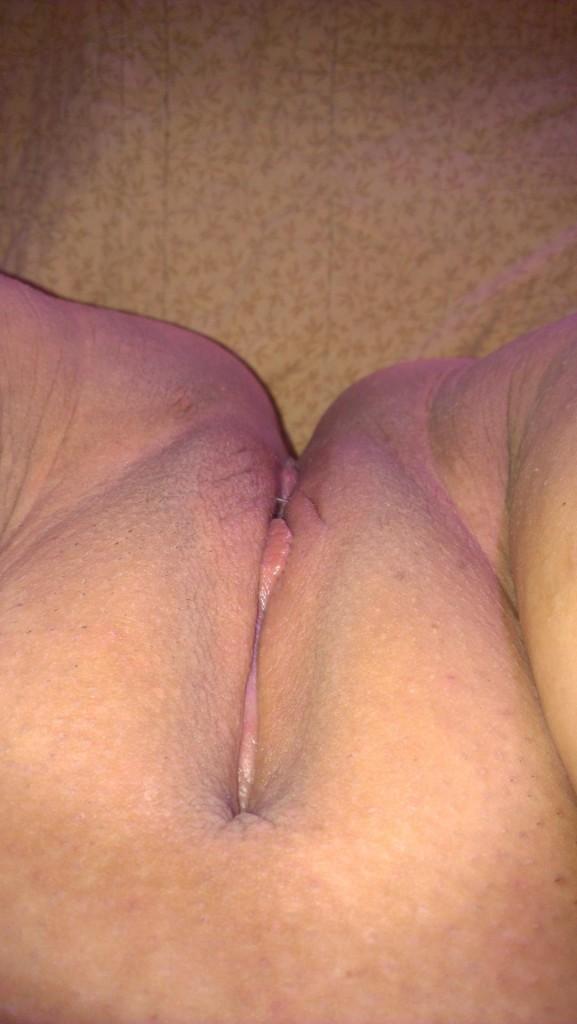 bucetas-de-mulheres-gostosas-36