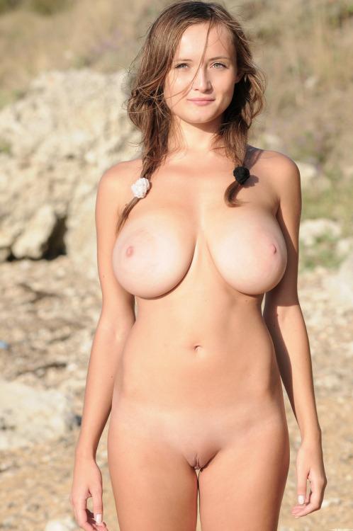bucetas-de-mulheres-gostosas-47