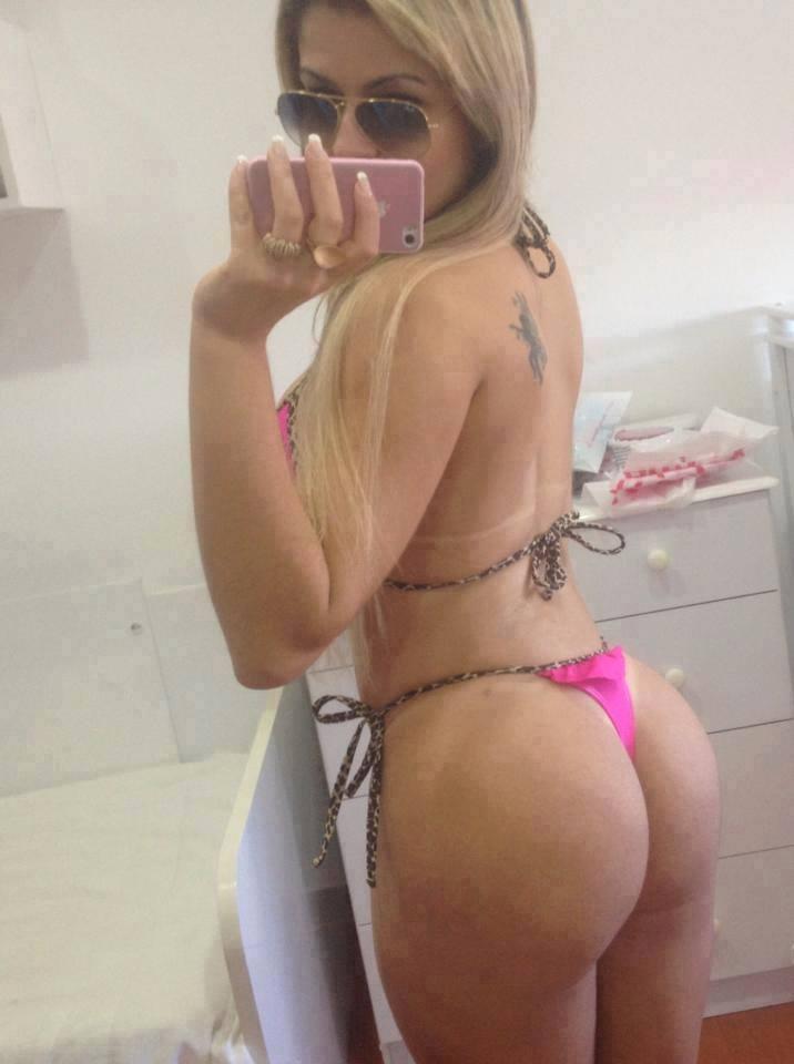 Aime queue Coroas mais gostosas do brasil girl!!!!
