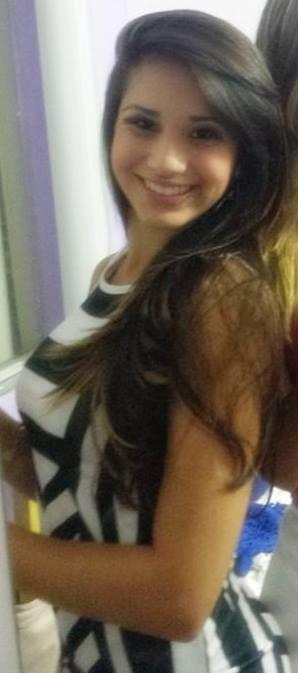 Toda boa ela e toda boa 2 every good it039s all good 2 - 2 part 8