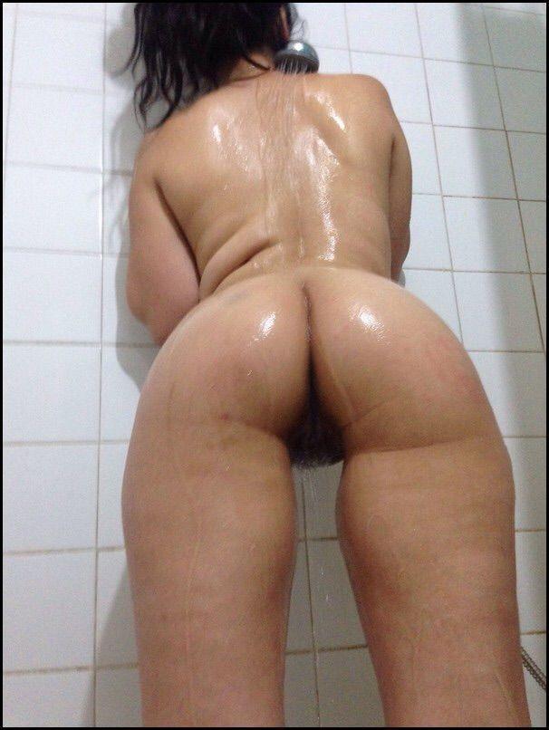 fotos-novinha-magrinha-mandando-nudez-para-o-namorado-16