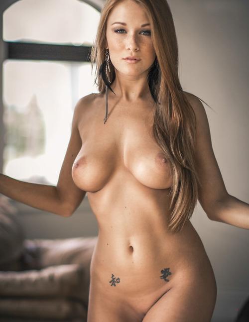 o-melhor-das-mulheres-peladas-mais-gostosas-17