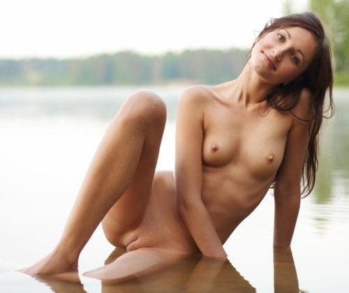 o-melhor-das-mulheres-peladas-mais-gostosas-4