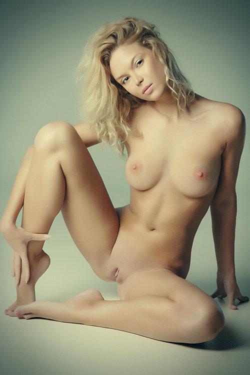 o-melhor-das-mulheres-peladas-mais-gostosas-47