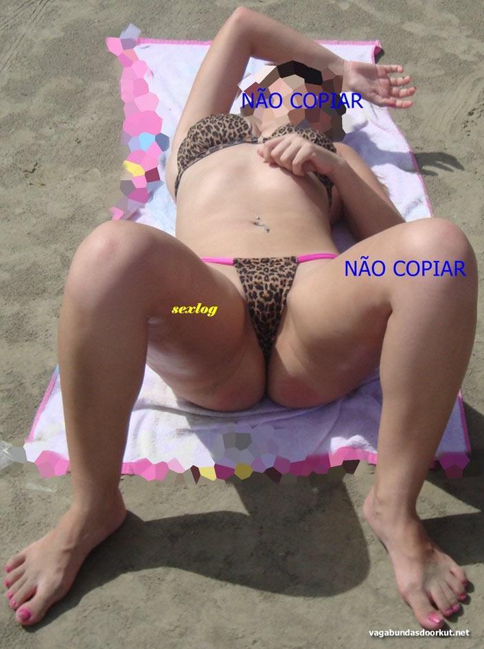 Advise you gostosas rabudas na praia very