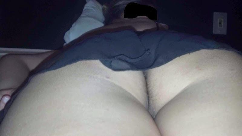 loirinha-safada-se-exbindo-usando-lingerie-6