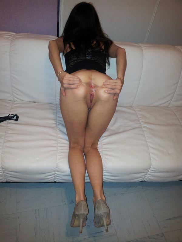 magrinha-rabuda-sendo-arrombada-no-sexo-anal-15
