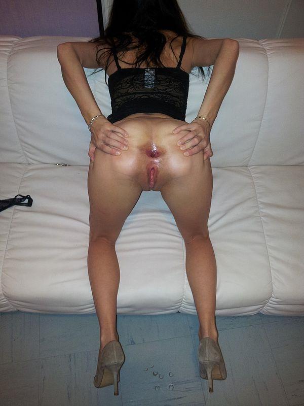 magrinha-rabuda-sendo-arrombada-no-sexo-anal-21