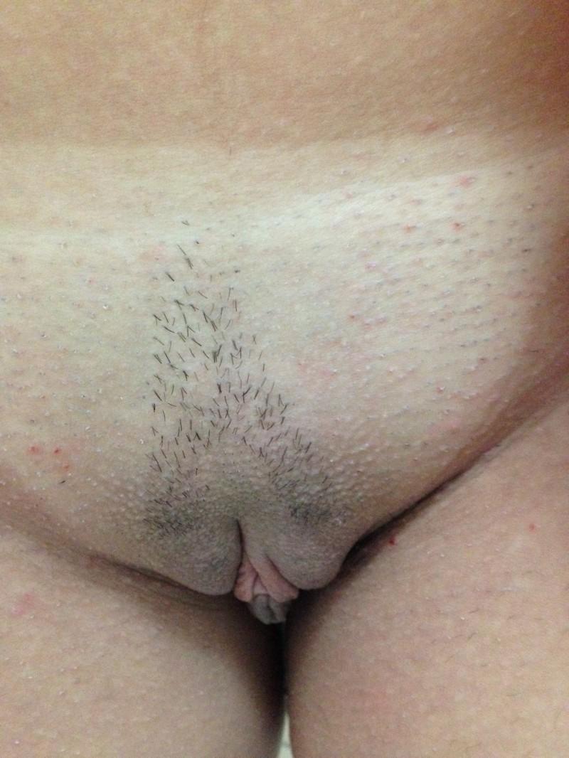 Anal a madura de culo grande - 1 part 10