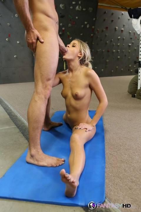 personal-trainer-transando-com-o-aluno-4