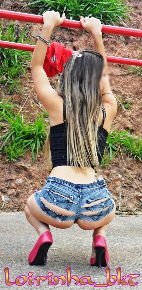 novinha-amadora-de-22-anos-mega-gostosa-13