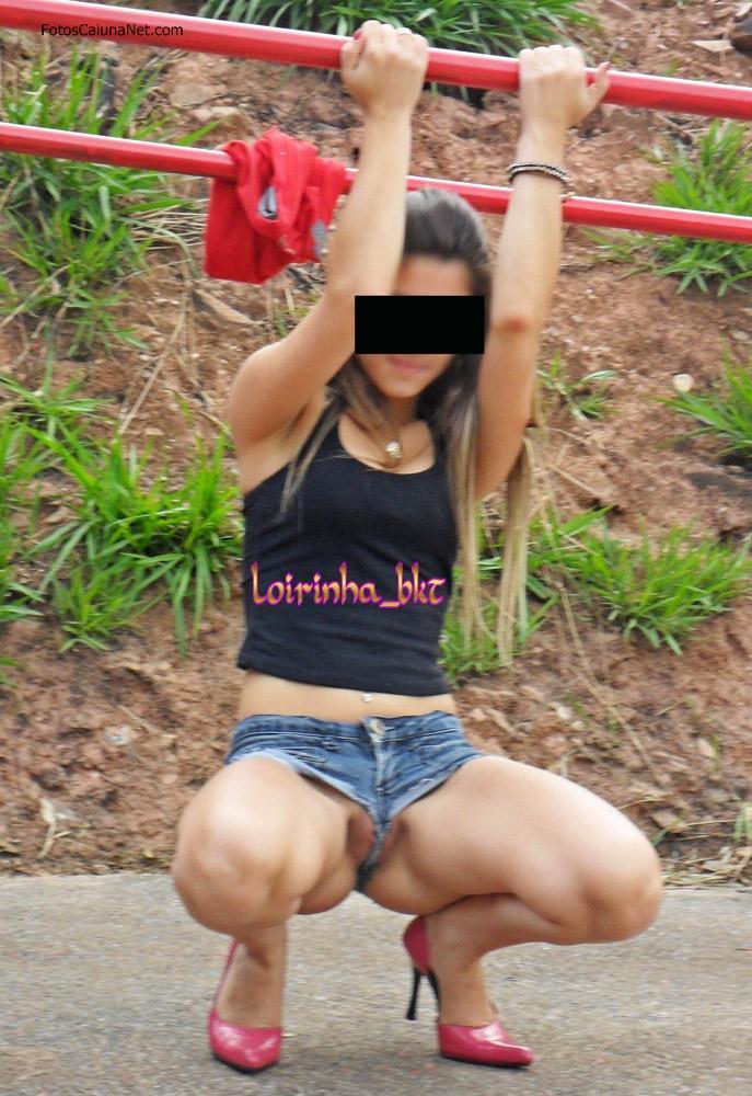 novinha-amadora-de-22-anos-mega-gostosa-2