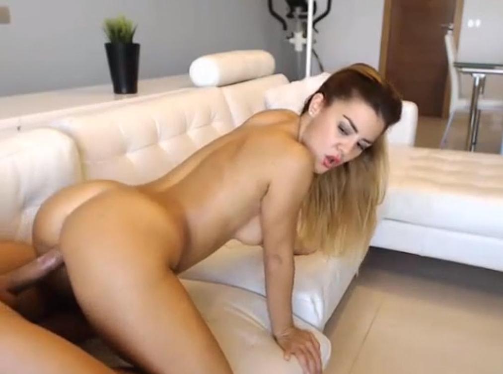 chat online web video de sexo anal