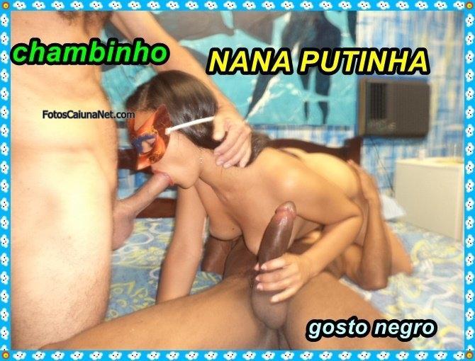nana-putinha-fudendo-com-dotados-9