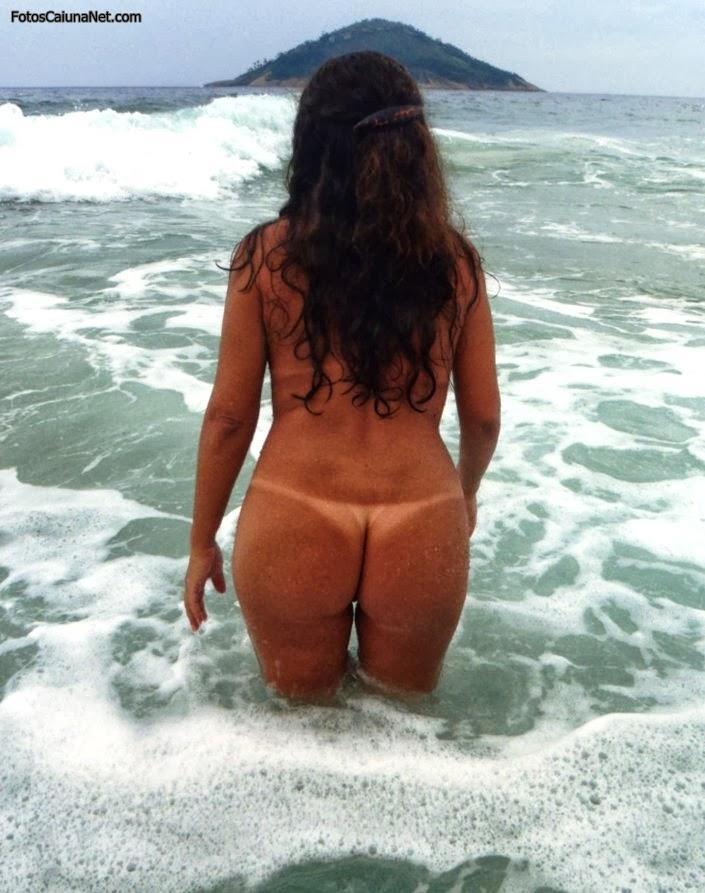 amadoras na net sexo na praia