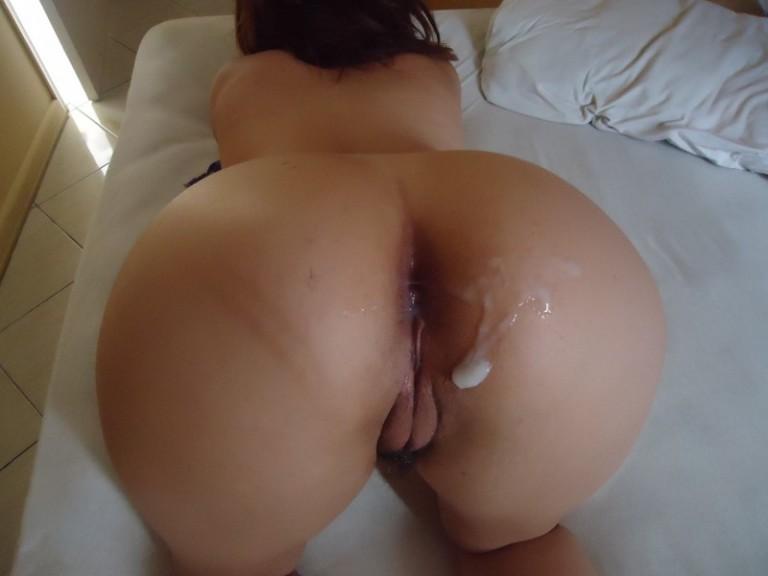 gosadas nudismo sexo