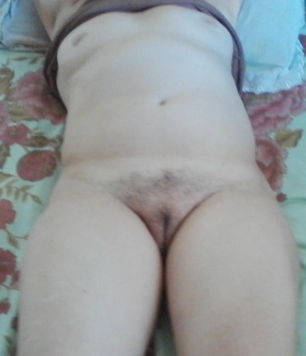 porno de famosas