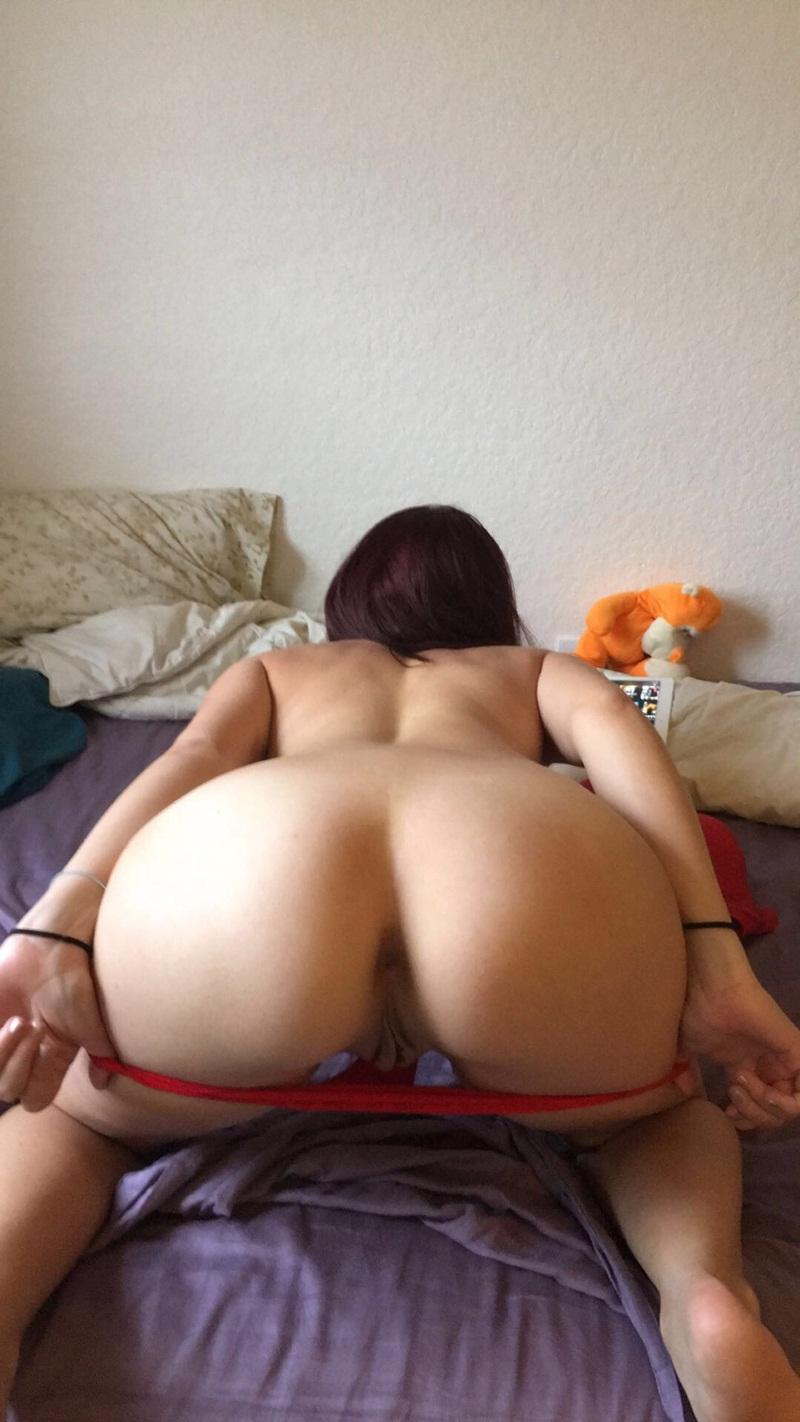 Novinha sex