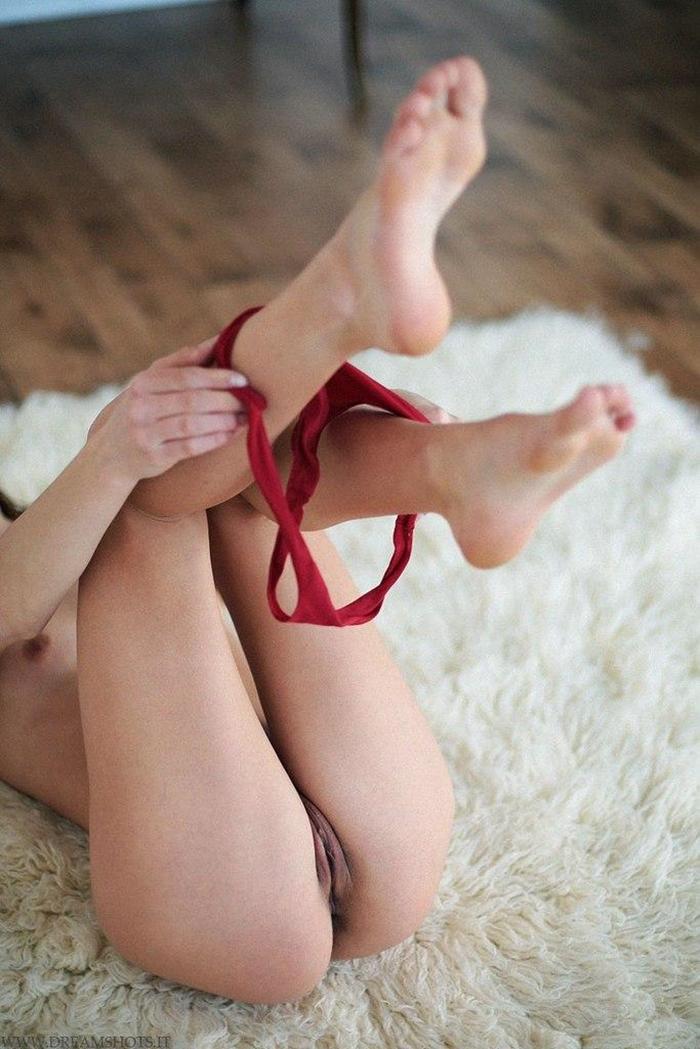 7 videos de novinhas mandando nudes para o whats - 2 5