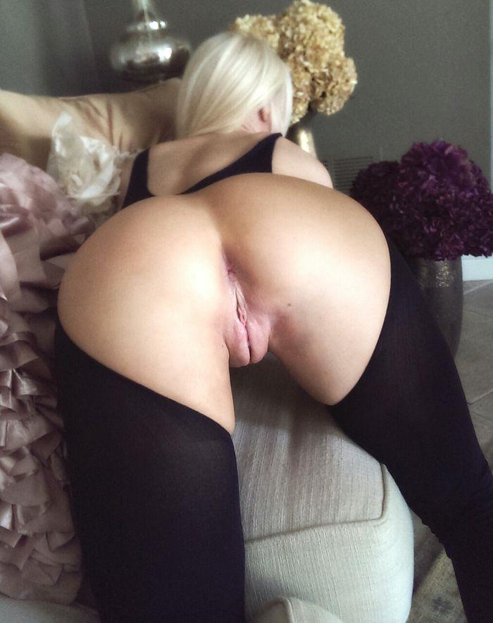 Tiery b pig xxl 1 coarse masturbe