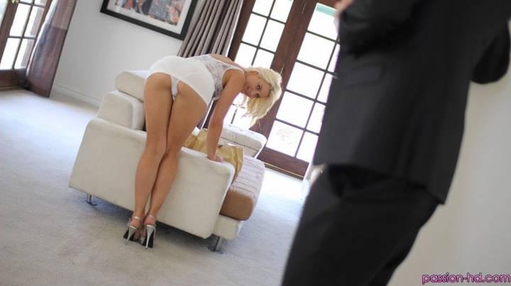 sexo web sexovideos