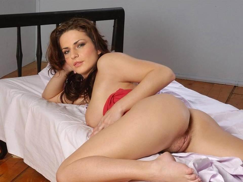 mulheres gostosas nuas gatas sex